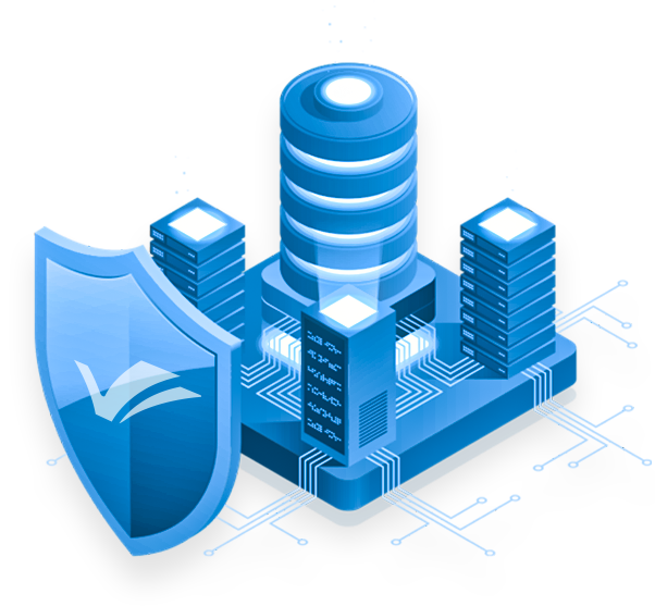 Not all DDoS protection is created equal